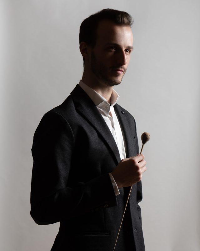 Dmitri Zrajevski
